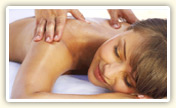 Gainesville Massage Therapy